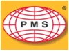 PMS – PROJECT MANAGEMENT SERVICES Contact