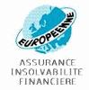 COMPAGNIE EUROPÉENNE D'ASSURANCES DES MARCHANDISES ET DES BAGAGES Contact