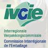 COMMISSION INTERRÉGIONALE DE L'EMBALLAGE Contact