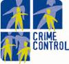 CRIME CONTROL NV Contact