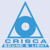 CRISCA Contact