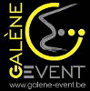 GALÈNE EVENT Contact
