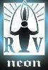 R.V. NEON Contact