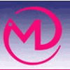 MEDIZORG Contact